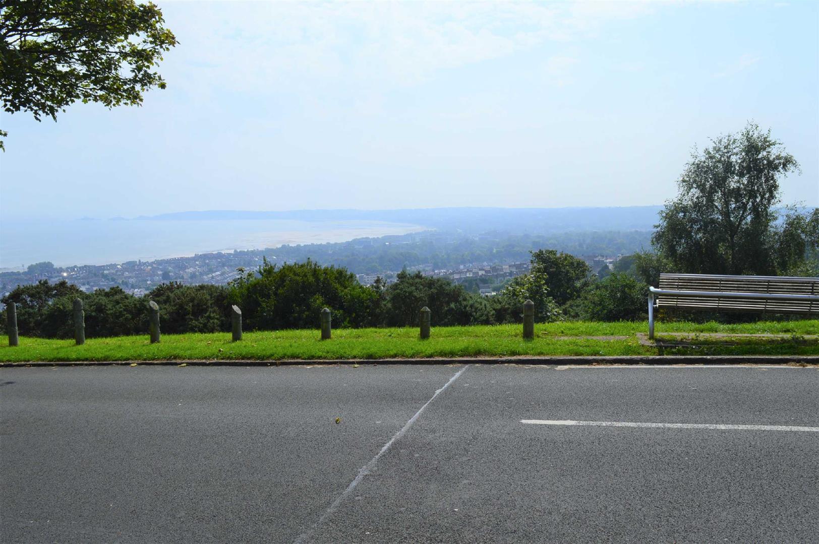 Pantycelyn Road, Townhill, Swansea, SA1 6NB